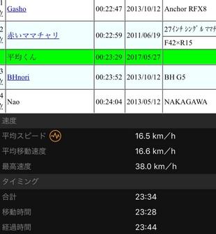 DB324087-A0D5-4FCC-8BA5-D99B238C85DE.jpeg