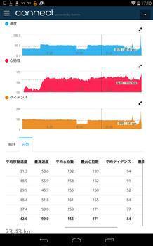 Screenshot_2015-01-06-17-10-56.png