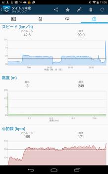 Screenshot_2015-01-08-11-06-41.png