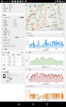 Screenshot_2015-02-07-23-52-47.png
