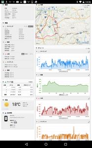 Screenshot_2015-05-17-14-36-37.png