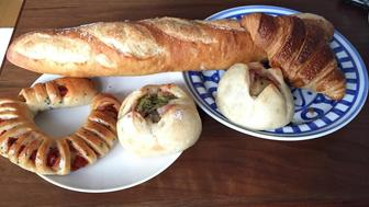 soplanoパン.jpg